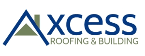 Roofing Wexford - Building Wexford - Axcess Roofing & Building